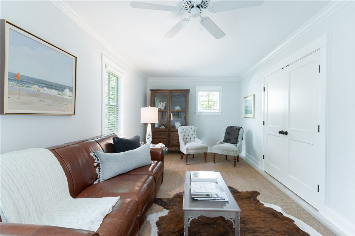 Beautifully expanded and renovated luxury properties