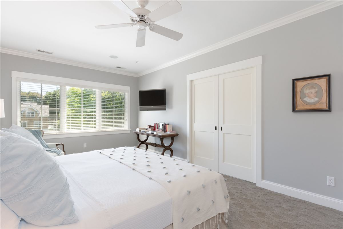 Luxury homes in Beautifully expanded and renovated
