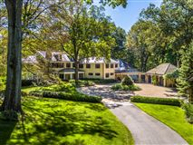 Mansions Gated property on 13 private acres