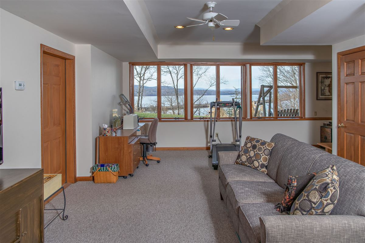 Your own Hudson River paradise luxury homes