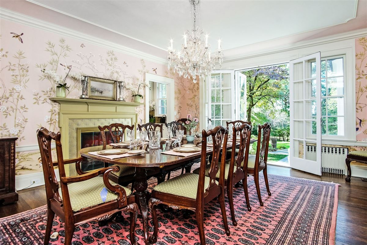 refreshingly suave and sophisticated home luxury real estate