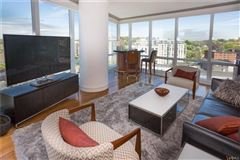 Luxury real estate Experience Ritz-Carlton luxury Living Every Day