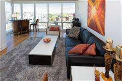Experience Ritz-Carlton luxury Living Every Day luxury real estate
