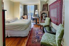 Luxury properties Experience Ritz-Carlton luxury Living Every Day
