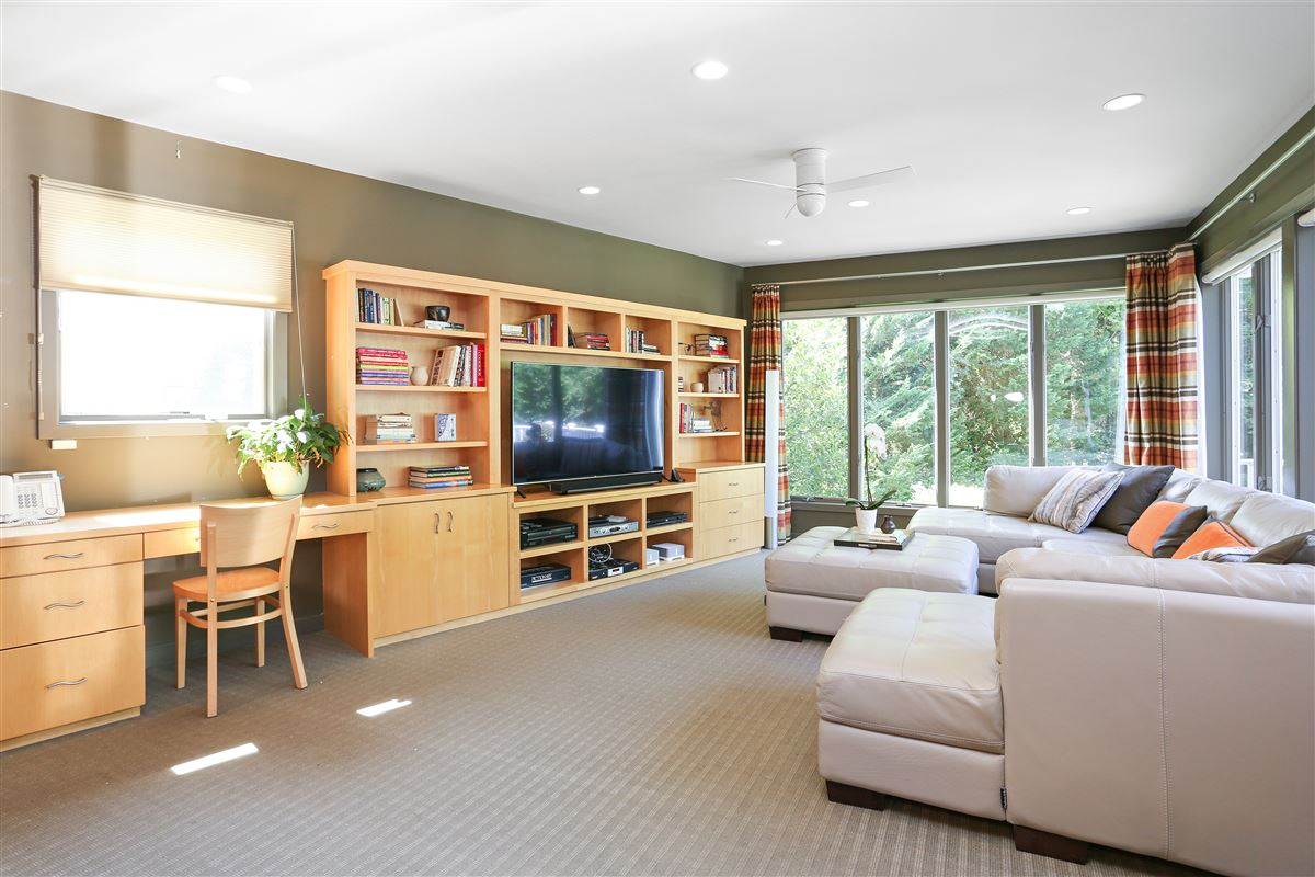 Scarsdale private sanctuary luxury real estate