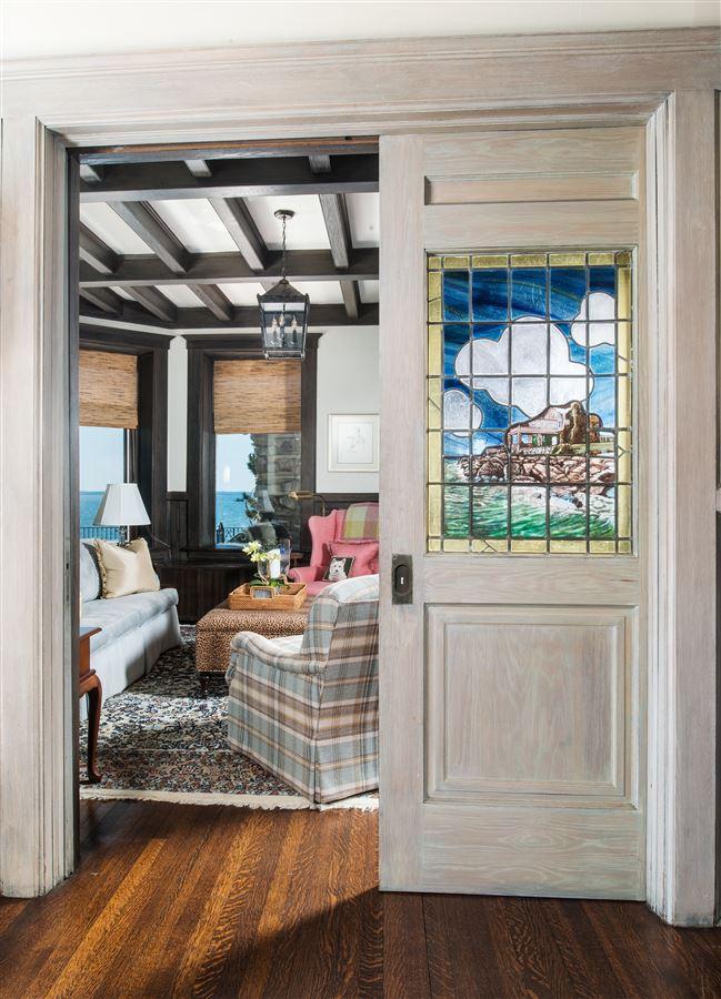 Rocklyn luxury real estate