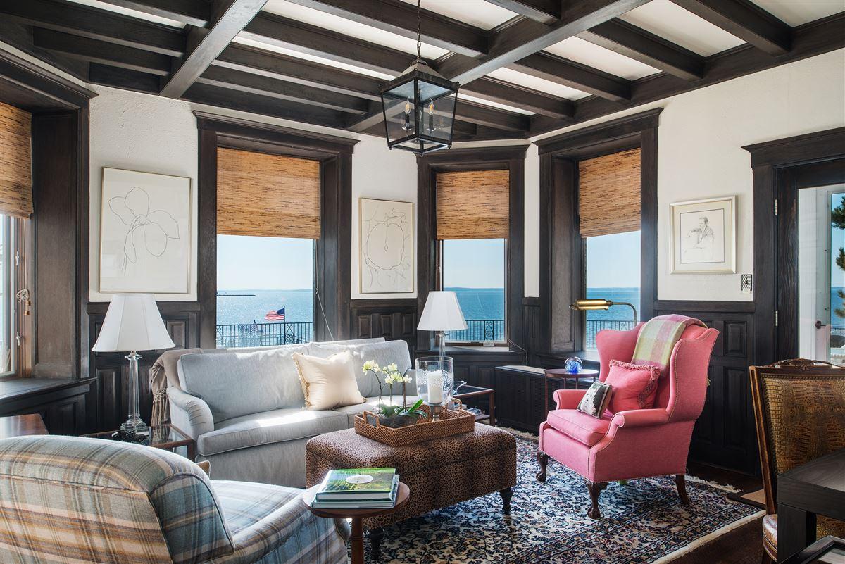 Luxury properties Rocklyn