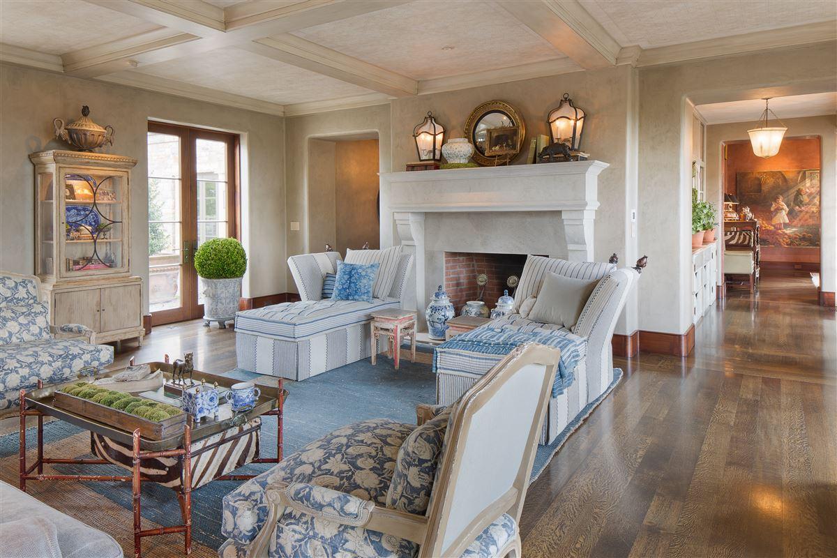 Luxury properties Folly Farm