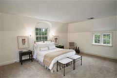English stone Manor luxury properties