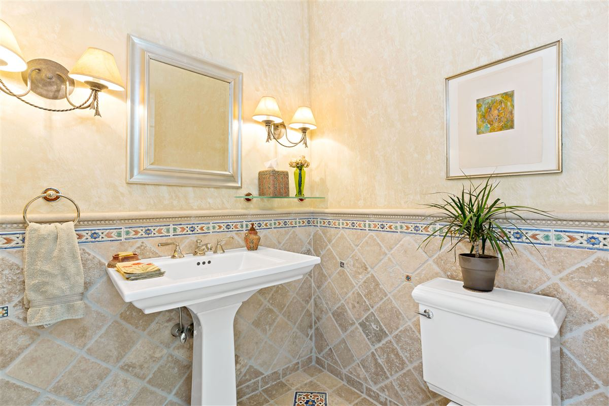 move in ready luxury properties