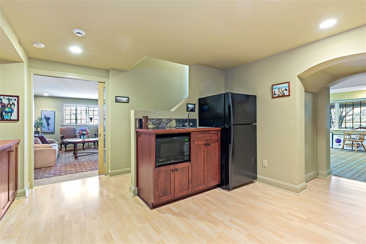 move in ready luxury real estate