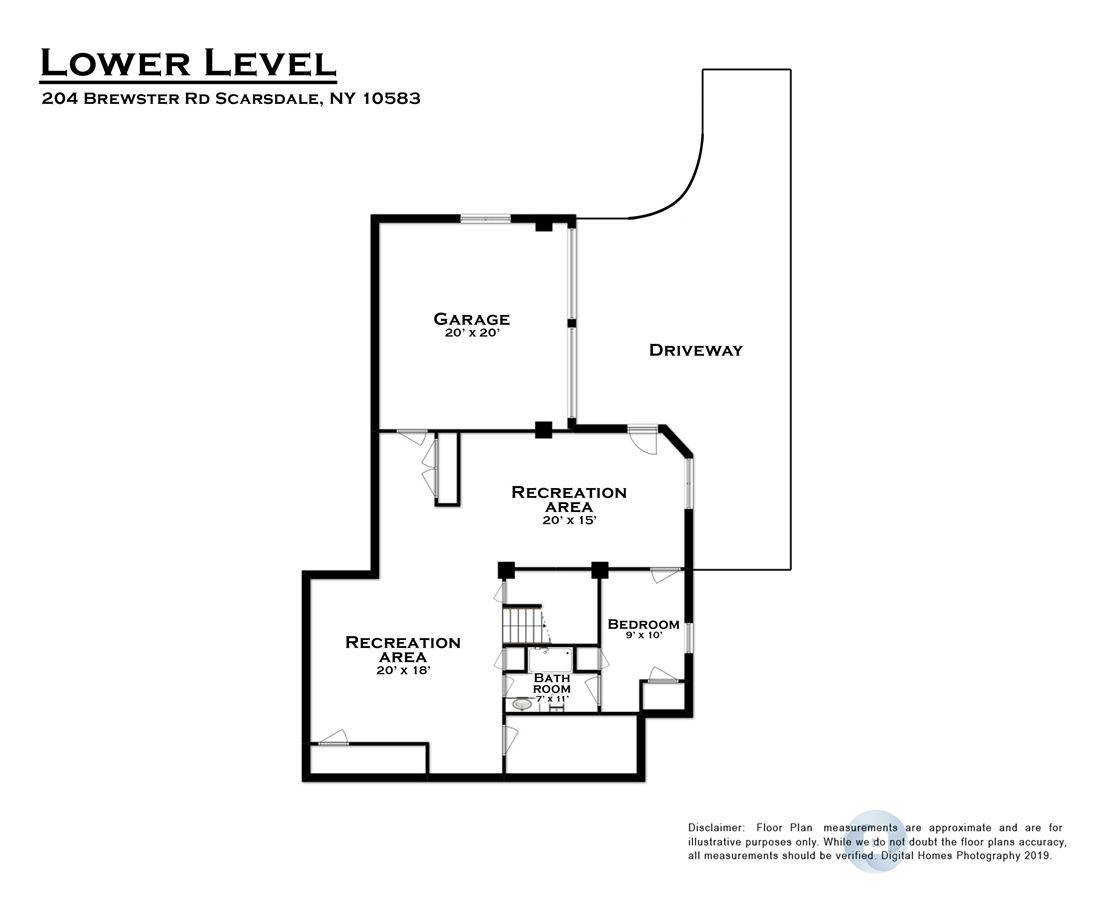 Luxury homes gorgeous brand new construction home on a private lot