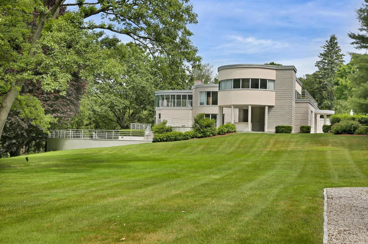 Lovely Luxury Homes For Sale