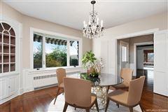 Luxury homes gated Stone House Estate