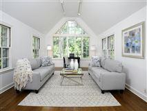 Luxury properties charming stone cottage