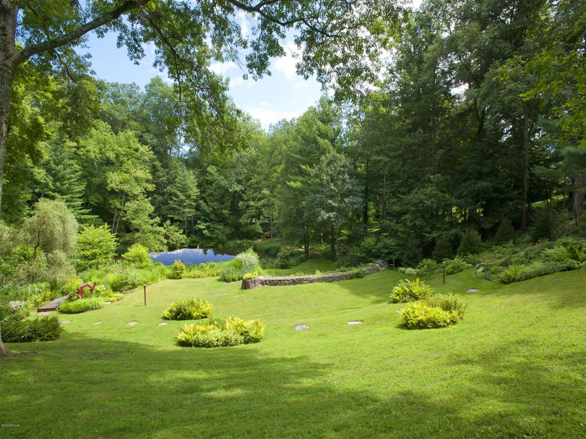 charming stone cottage luxury properties