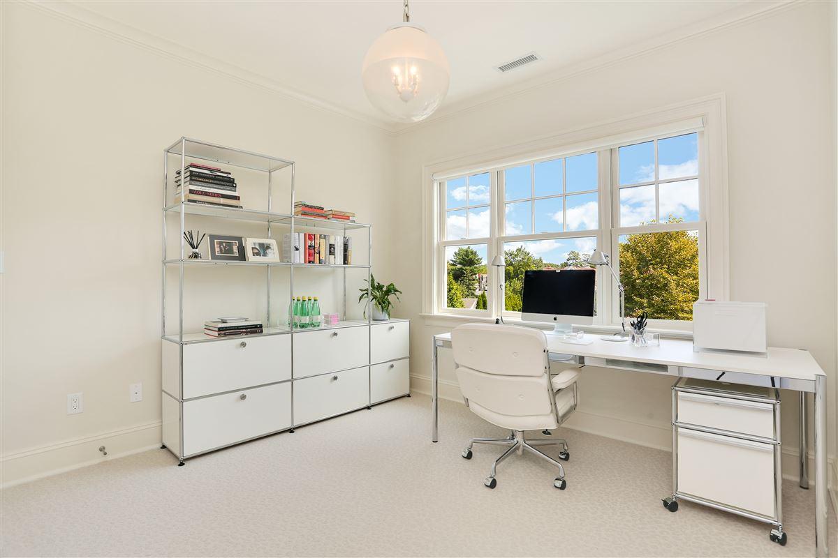 updated home in great riverside location luxury properties