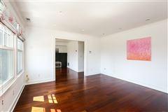 Luxury properties custom home in the Rowayton Beach Association