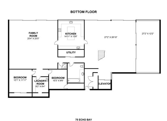 Floor Plan Brownsburg Indiana further Palmer Floor Plans additionally PVXC besides Not So Tinysmall House Plans further Floor Plan Greenwood Indiana. on colonial home plans from the 1950 s