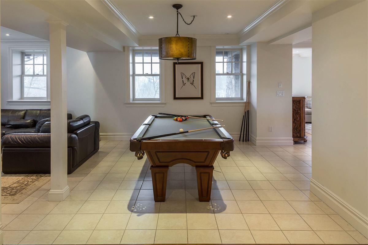 stunning manor home luxury homes