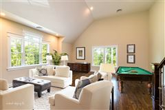 Luxury homes in beautiful custom luxury home to be built