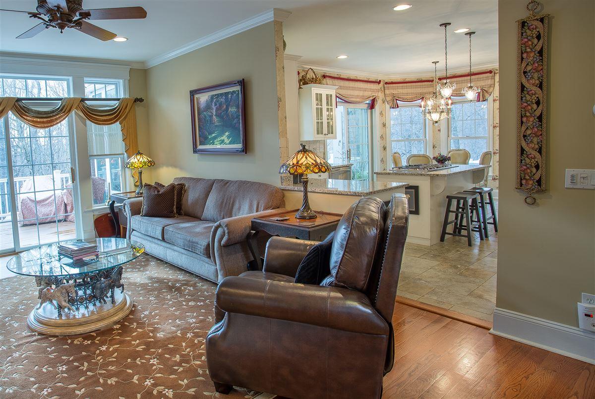 Luxury homes luxurious lifestyle in Cortlandt Manor