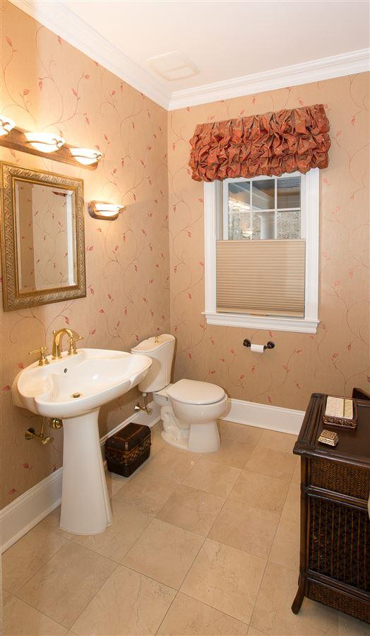 Luxury homes in luxurious lifestyle in Cortlandt Manor