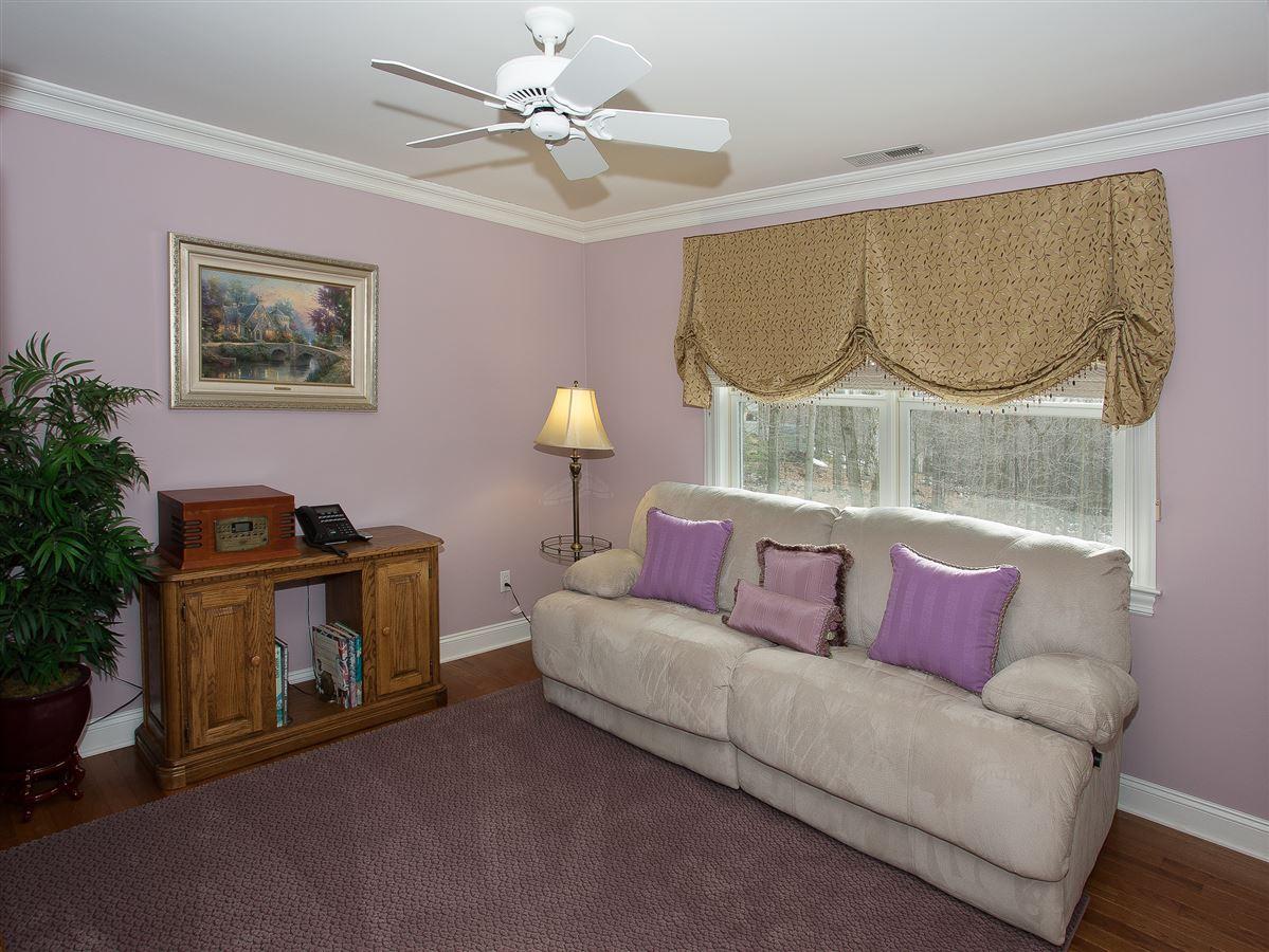 Luxury real estate luxurious lifestyle in Cortlandt Manor