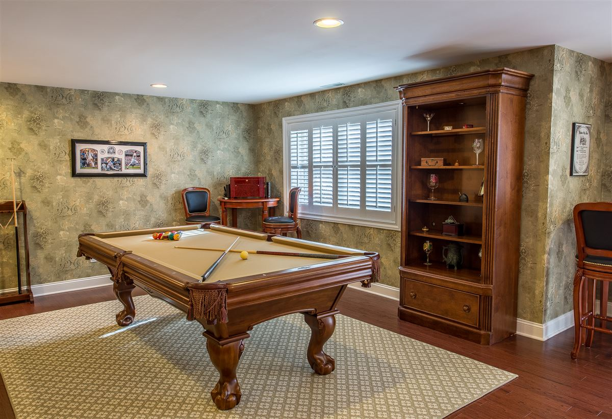 Luxury properties luxurious lifestyle in Cortlandt Manor