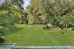 Luxury real estate Coveted mid-country colonial in greenwich