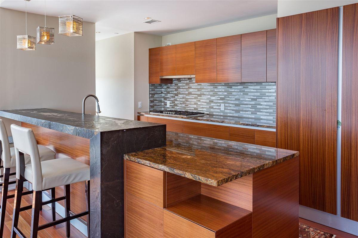luxurious ritz carlton residences luxury homes