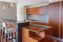 luxurious ritz carlton residences luxury real estate