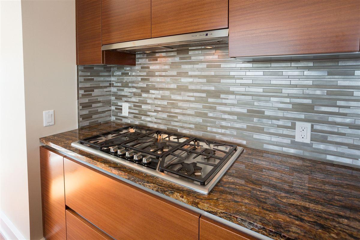 Luxury real estate luxurious ritz carlton residences