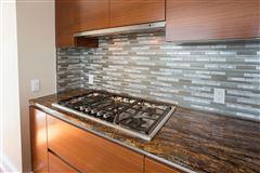 Luxury properties luxurious ritz carlton residences