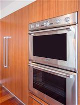 luxurious ritz carlton residences luxury properties