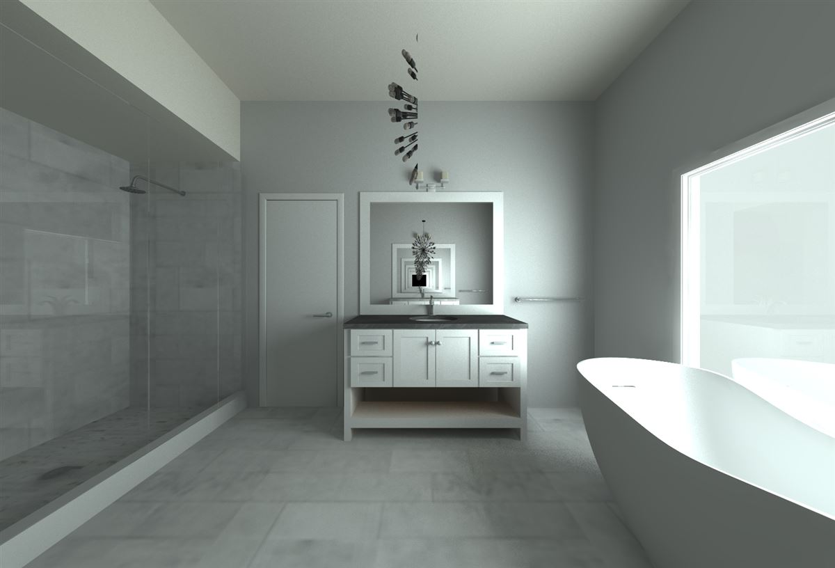 Luxury homes luxurious finishes blended with superb detail of craftsmanship and quality