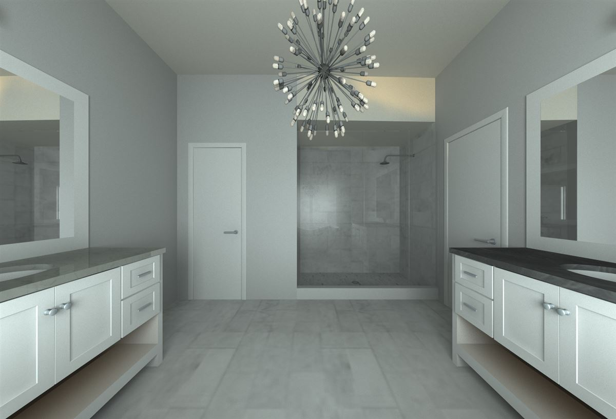 luxurious finishes blended with superb detail of craftsmanship and quality  luxury homes