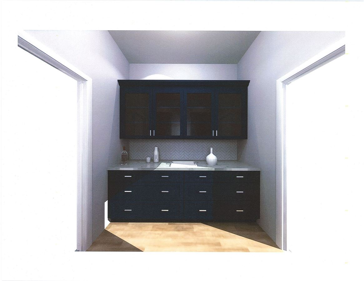 Luxury real estate luxurious finishes blended with superb detail of craftsmanship and quality