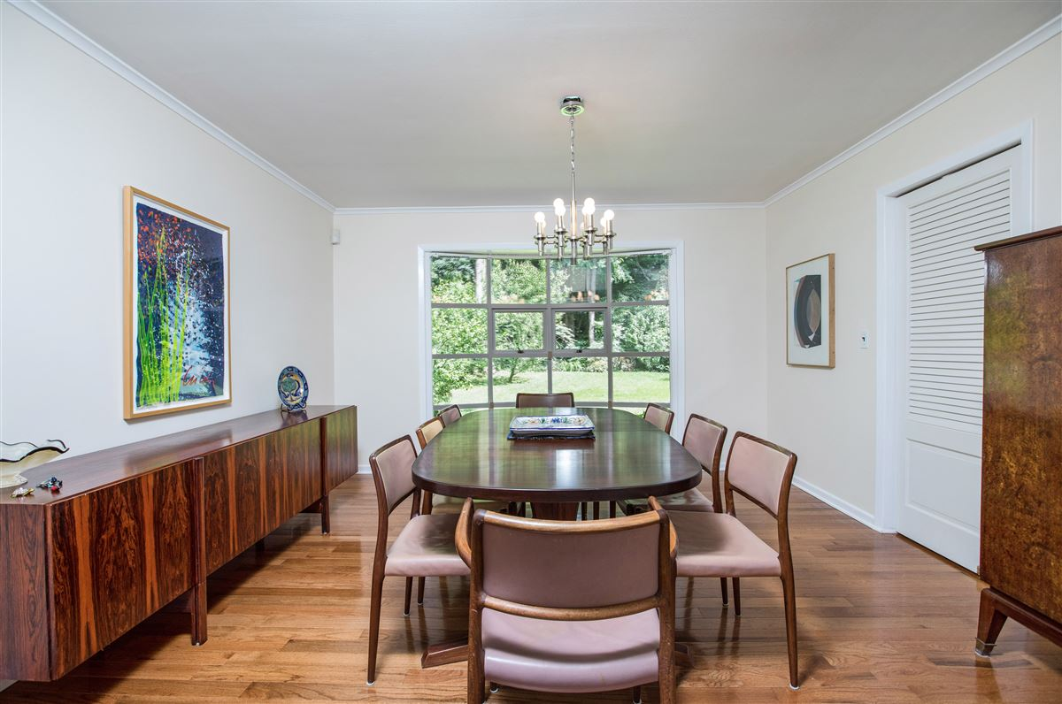 A unique opportunity in scarsdale luxury homes