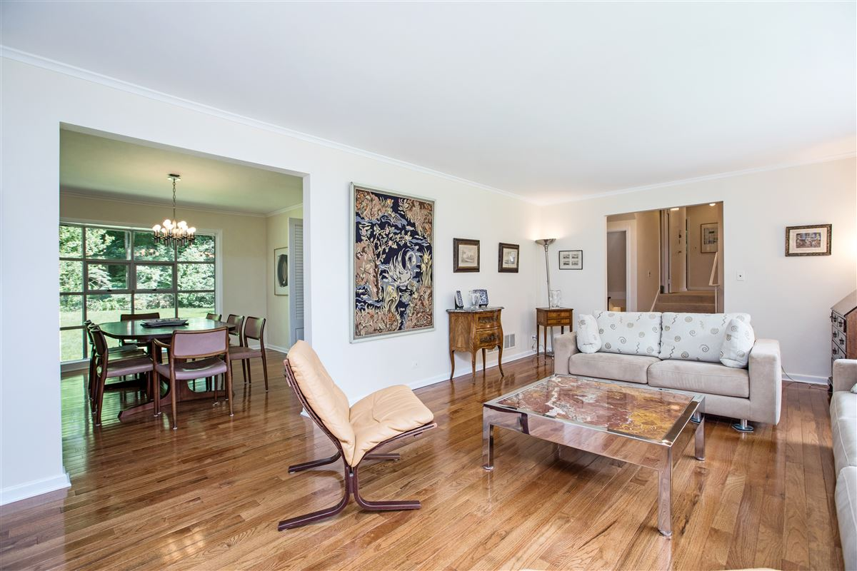 A unique opportunity in scarsdale luxury real estate