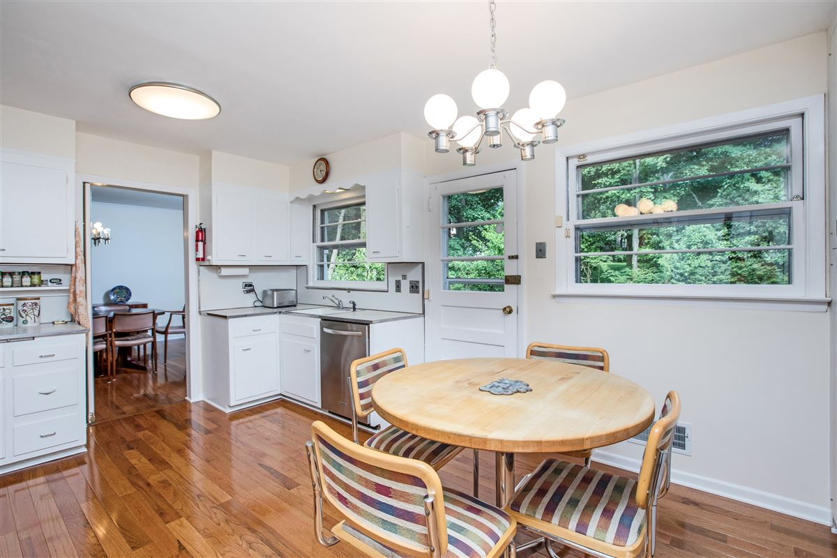 Luxury properties A unique opportunity in scarsdale