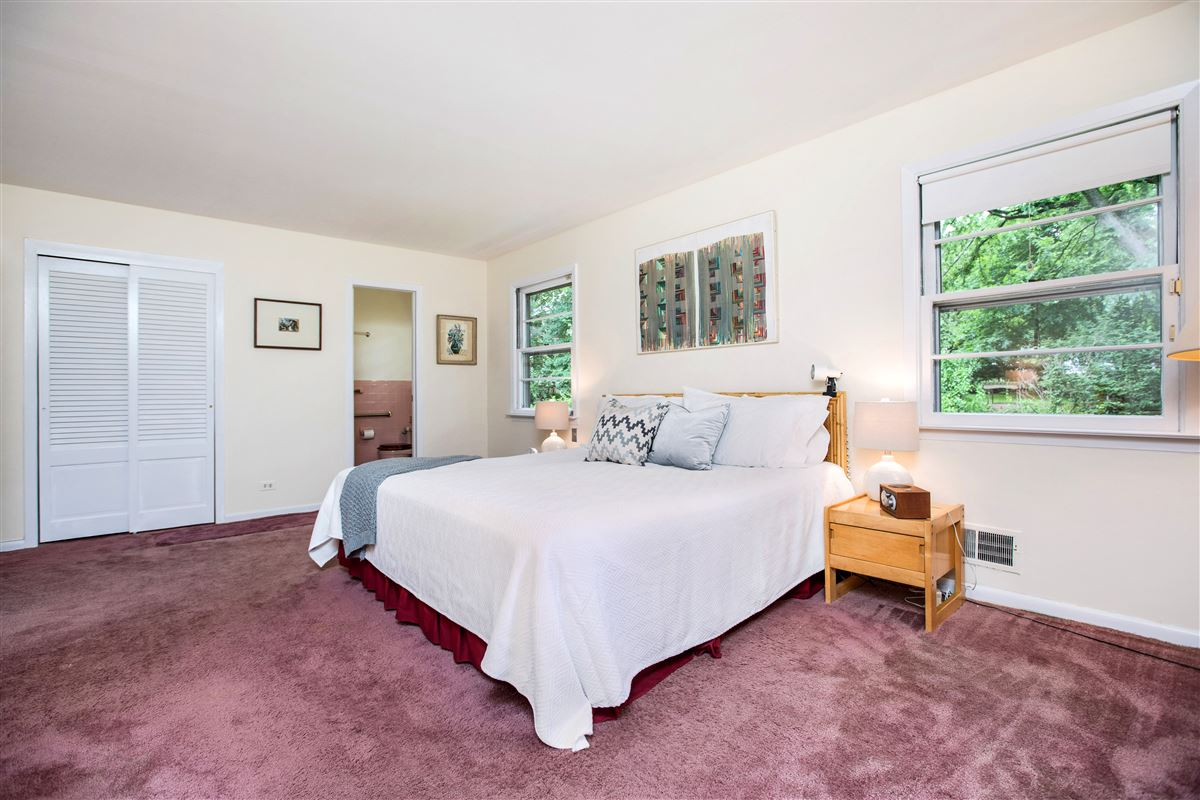 Luxury homes in A unique opportunity in scarsdale