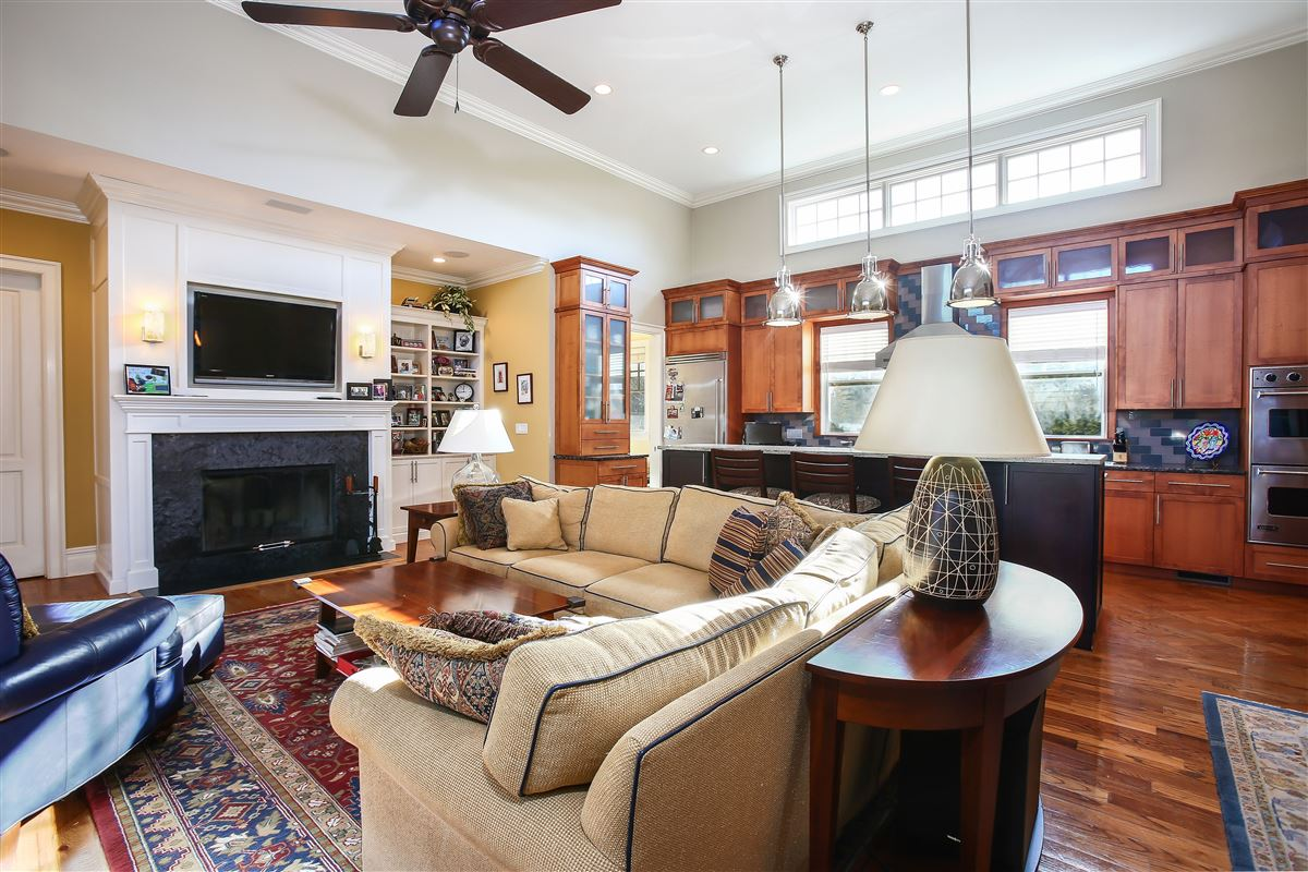 This home offers many upgrades luxury real estate