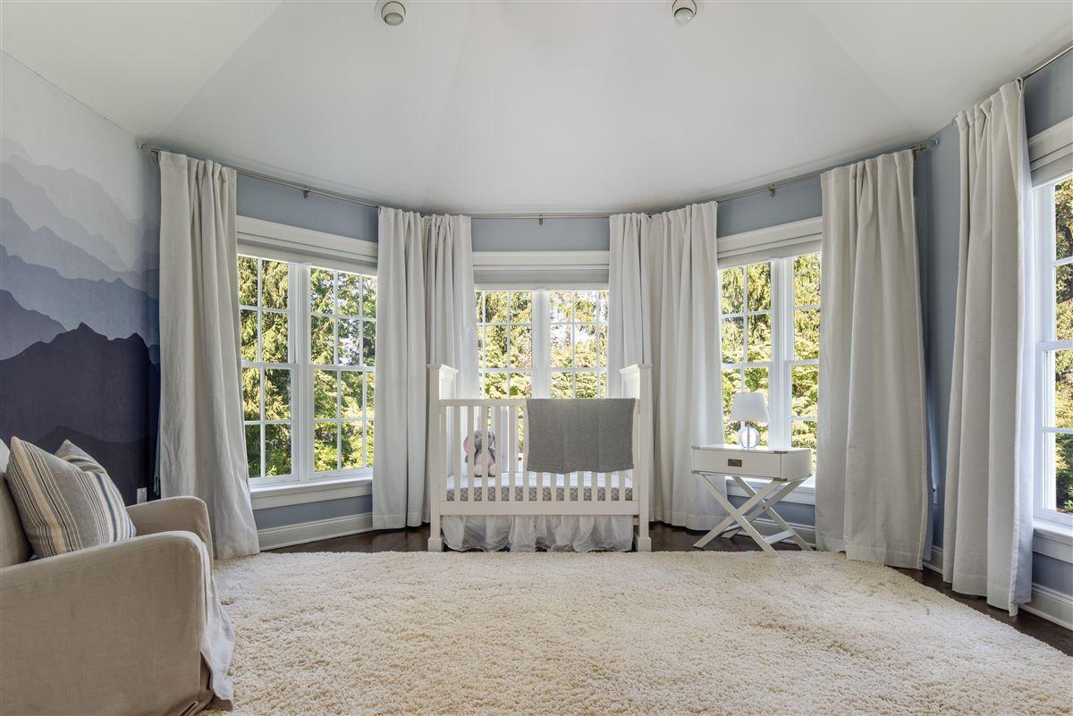 Luxury homes turnkey Rye Colonial