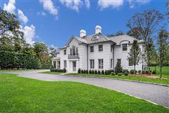 Luxury homes Custom Heathcote home