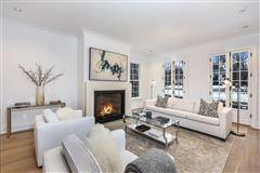 Custom Heathcote home luxury real estate