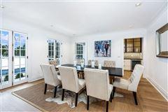 Luxury properties Custom Heathcote home
