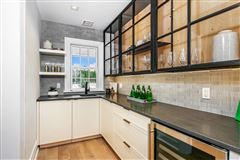 Luxury homes in Custom Heathcote home