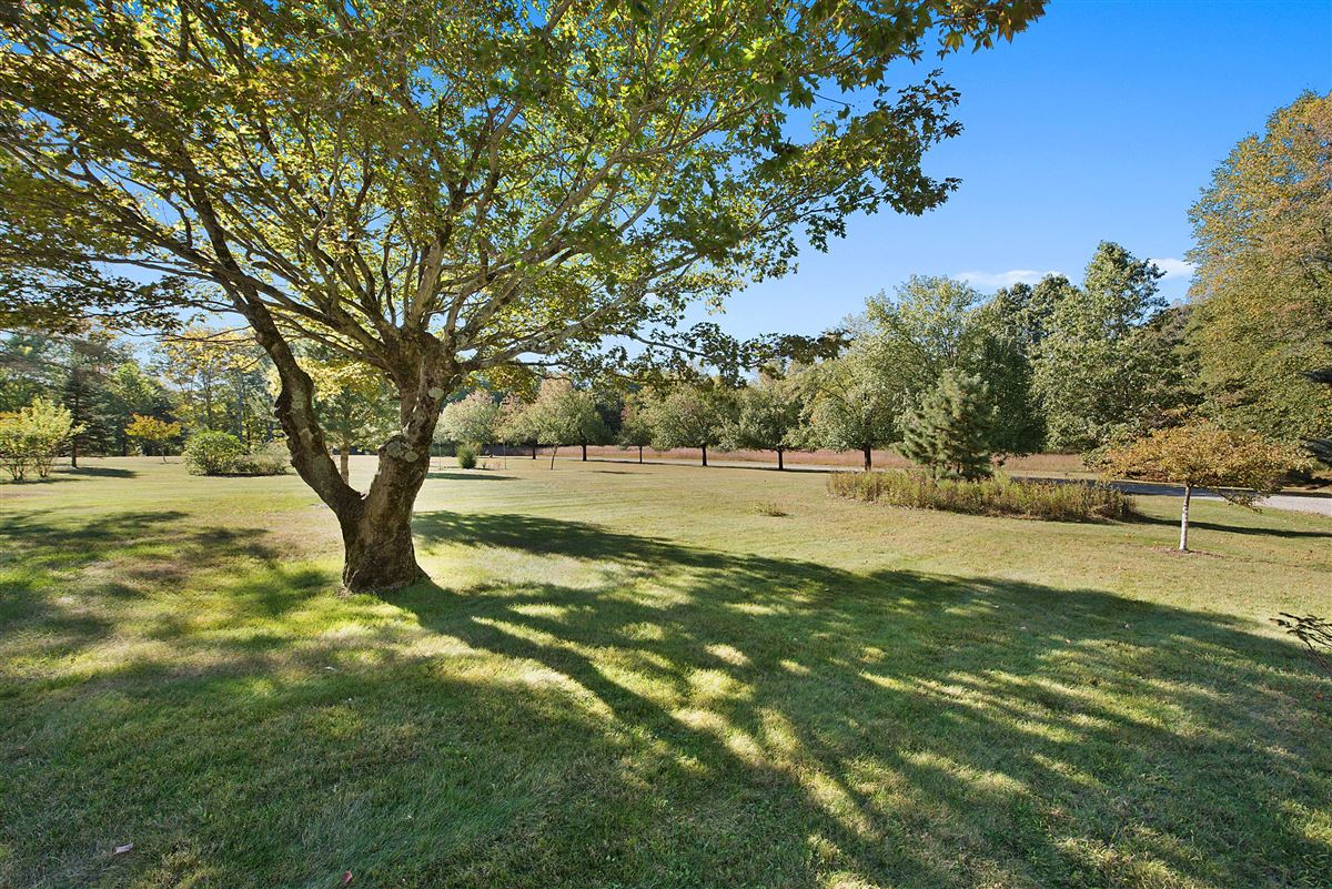 Luxury properties Cloverly Farm - magnificent 65 acre property