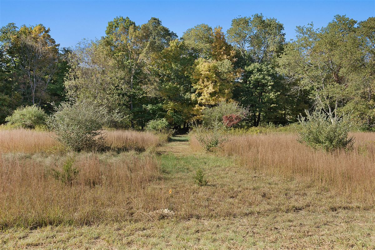 Cloverly Farm - magnificent 65 acre property luxury properties